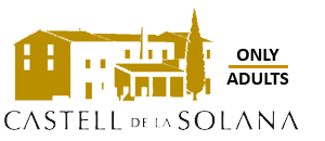 Castell de la Solana Logo